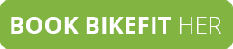 Book Bikefit