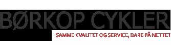 BCBikeshop professionel cykelforhandler